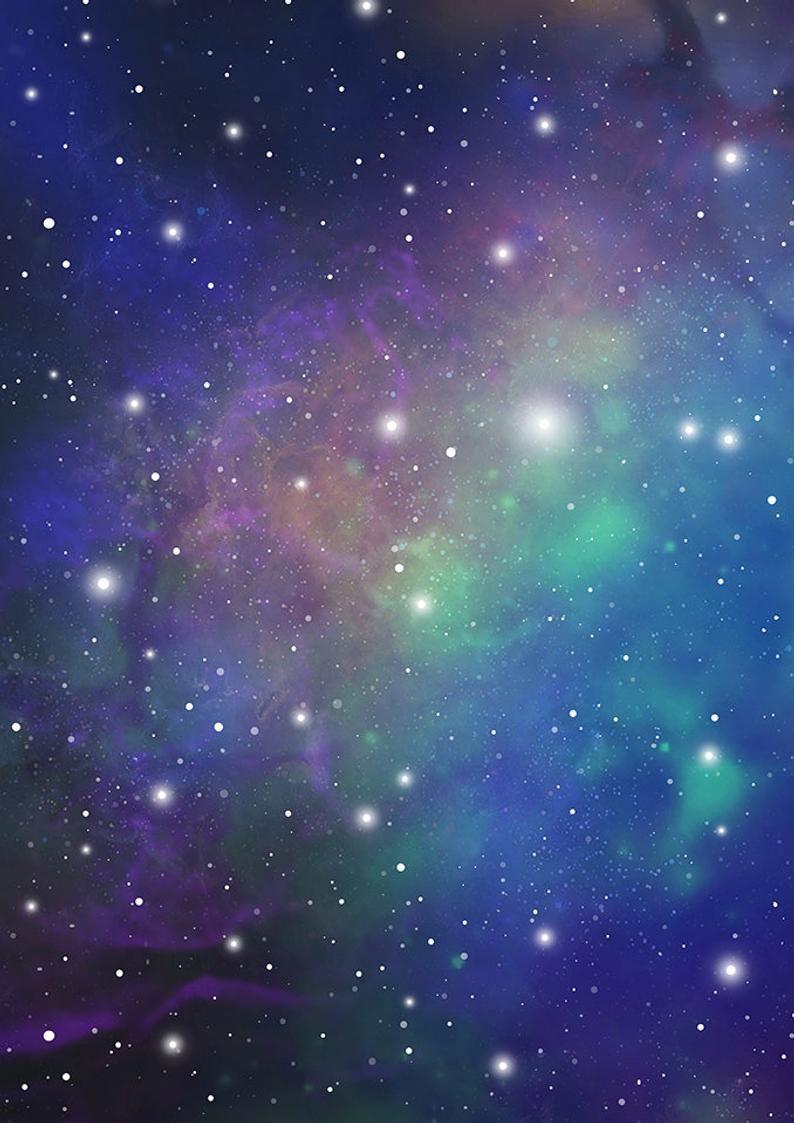 Galaxy Background Universe Background Astrology Background Astronomy Background Nebula Background Cosmos Background Galaxy Paper In 2021 Galaxy Background Galaxy Wallpaper Screen Savers Wallpapers
