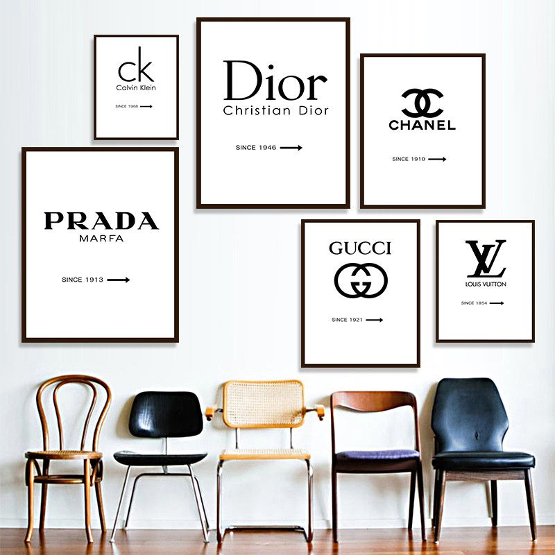 Designer Wall Art