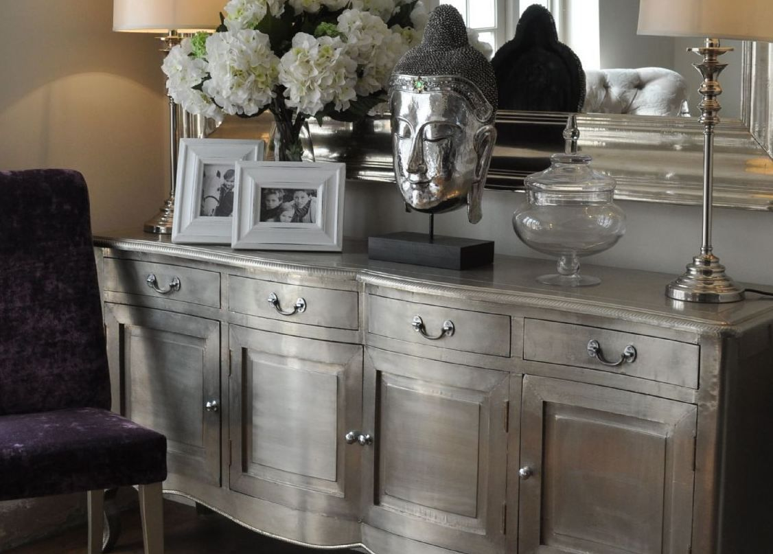 Find this Pin and more on White Metal Furniture by basicelegance  White  metal sideboard White. White Metal Furniture   penncoremedia com