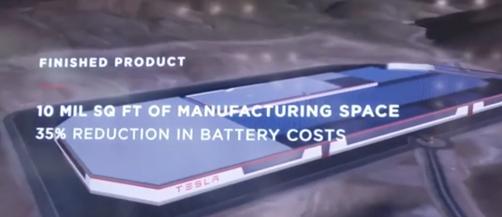 Recent Studies Show That Average Electric Vehicle Battery