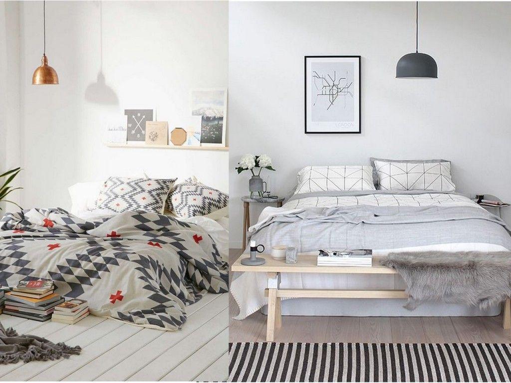 10 ideas DIY para decorar de primavera tu hogar