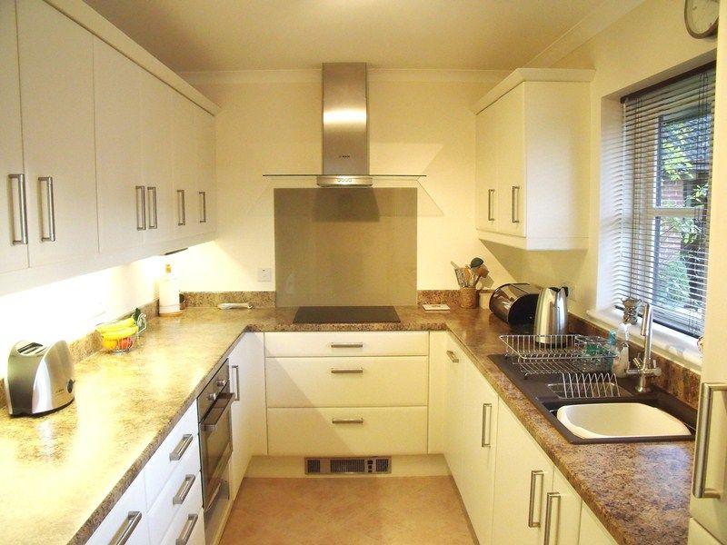 galley kitchen photos galley style kitchen - Galley Style Kitchen