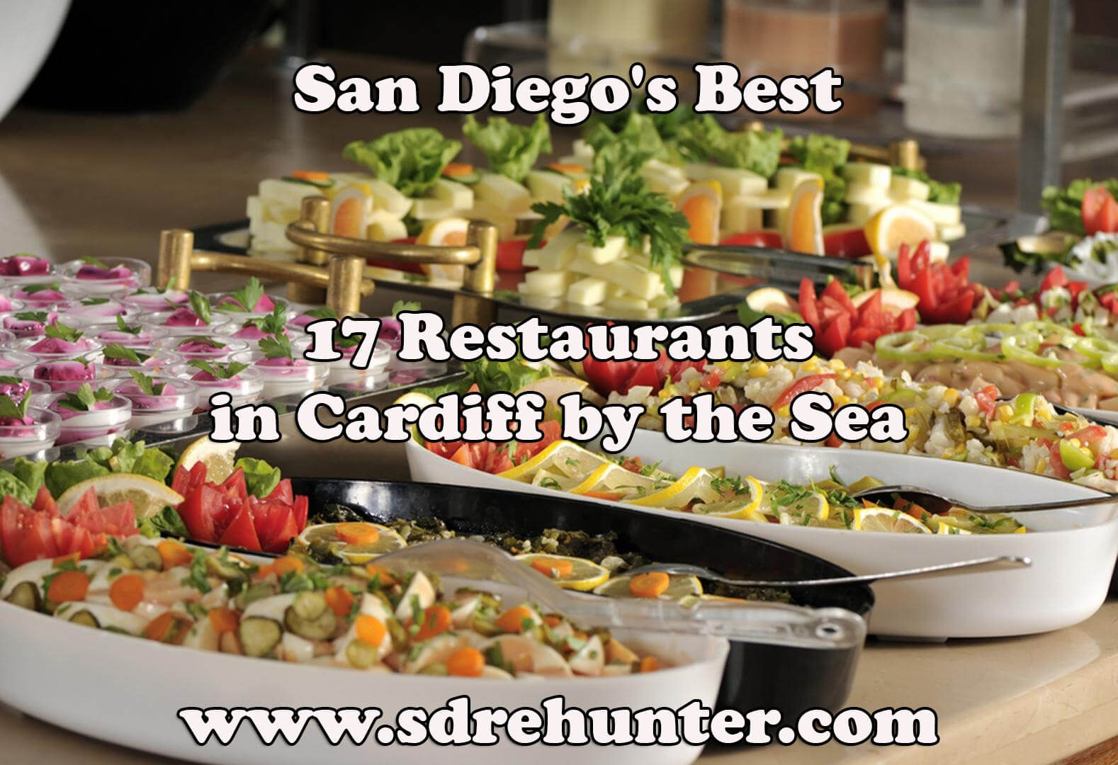 Best Food Dehydrator 2020 Cardiff San Diego's Best 17 Restaurants in 2019 | San Diego Real