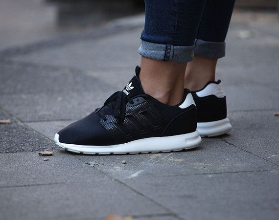 promo code for adidas zx flux 500 2.0 black snake 79742 2d28a