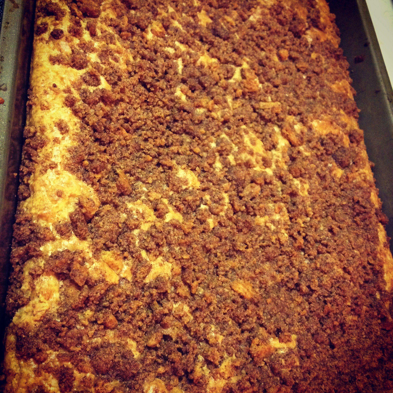 Coffee Cake Google Aunt Jemima Coffee Cake Ingredients Aunt
