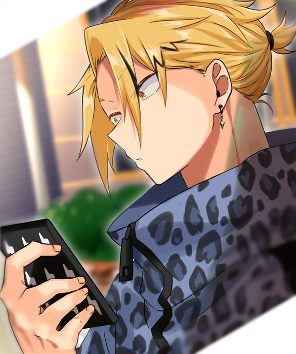 なるせ on Twitter in 2020 My hero academia, Anime, Hero