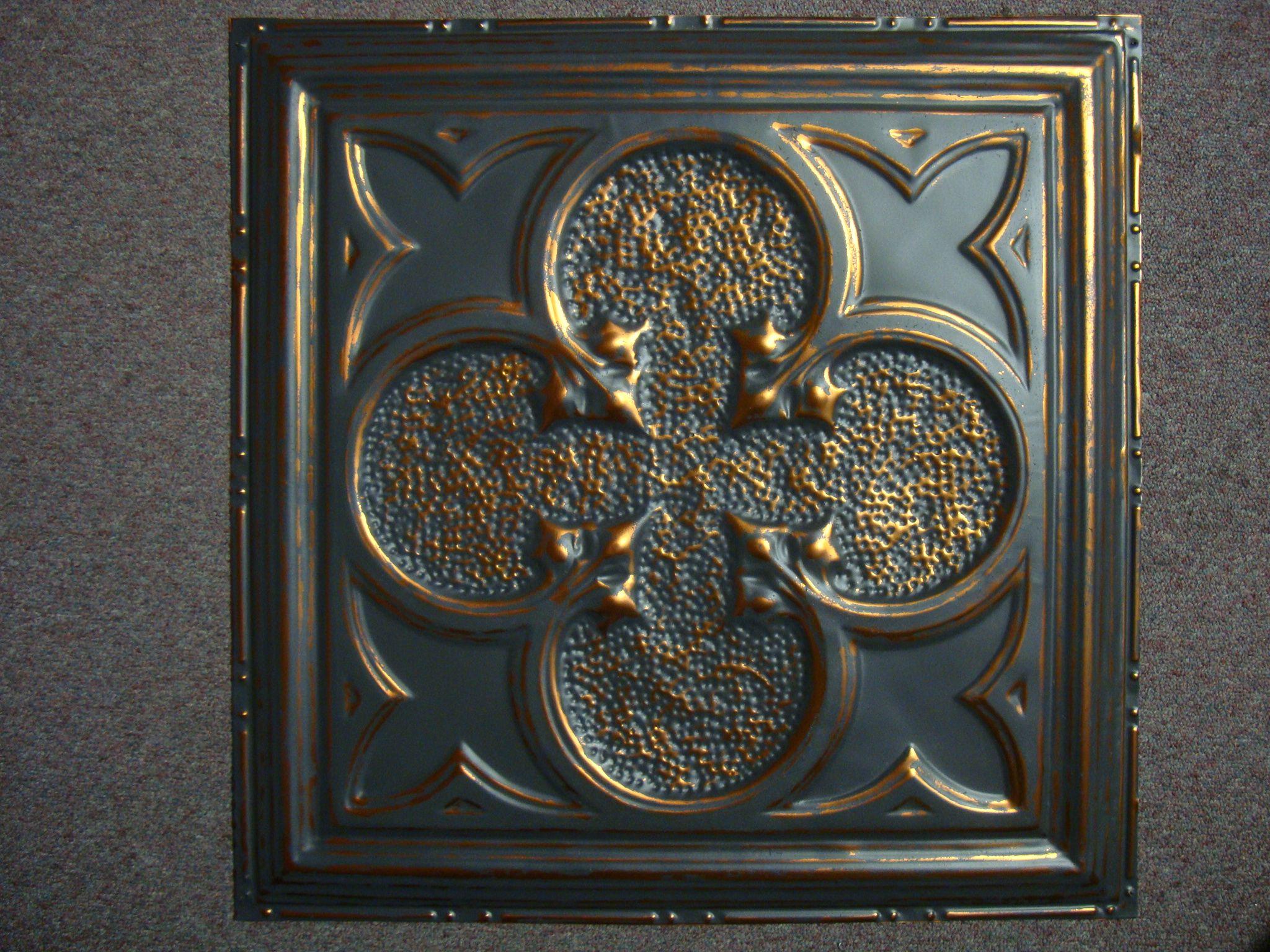 metal tinceilings ceiling ceilings white surfacingsolution tile decorative tiles express tin faux