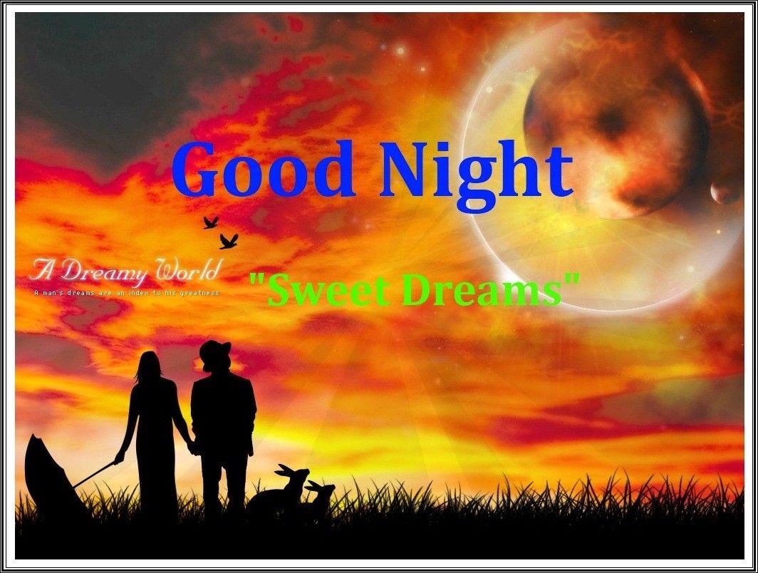 Good Night Signs Google Search Good Nite Pinterest