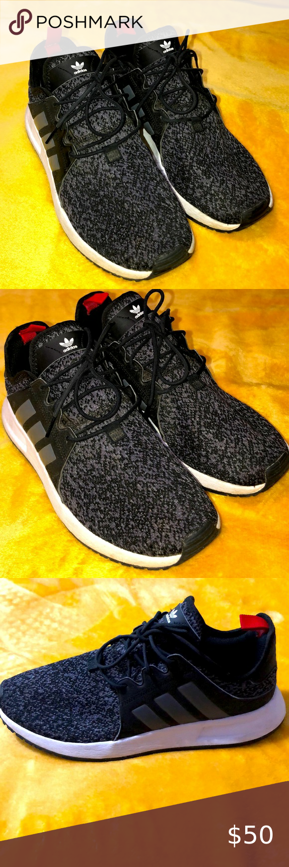 Maroon adidas shoes, Adidas athletic