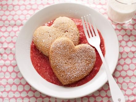 Best healthy breakfast recipes food network forumfinder Image collections