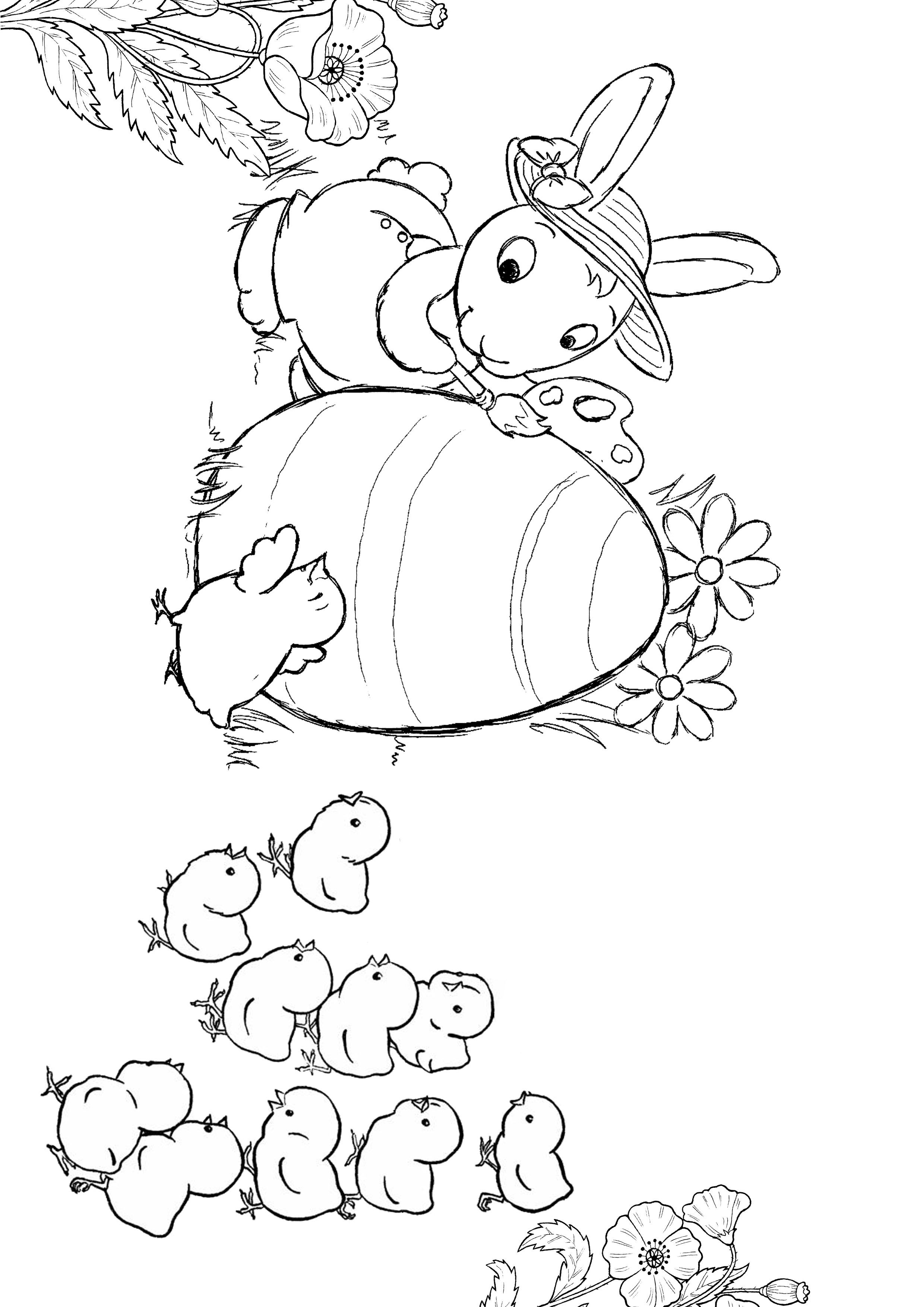 ХРИСТОС ВОСКРЕСЕ Easter Pinterest Easter Painting templates