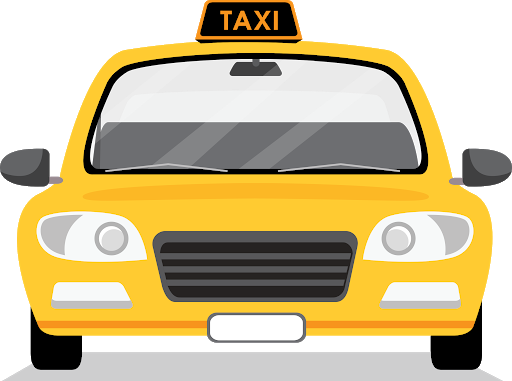 Get The Best Taxi Service In Town For A Stress Free Travel Car Rental Company Taxi Online Car Rental