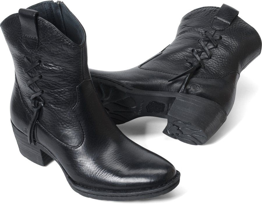 boot heritage womens western x boots comfortable foo w most front comforter toe cowboy hrtg