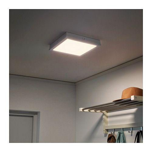 Home Lichtarmaturen Interieur Ikea
