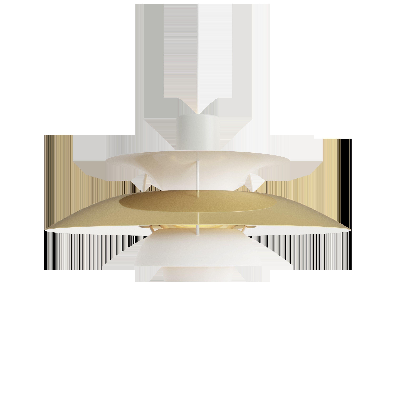 Unique Ceiling Light Wiring Diagram Australia
