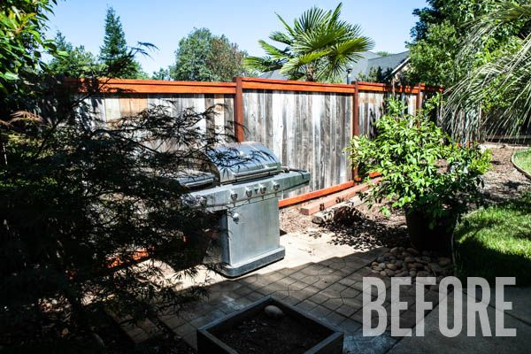 How To Build Your Own Outdoor Kitchen For A Fraction Of The Cost Custom Build Your Own Outdoor Kitchen Design Decoration