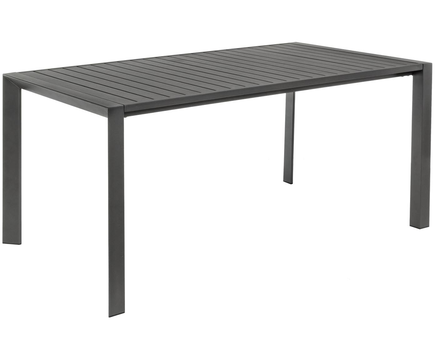 Gartentisch Davin In 2019 Balcony Design Outdoor Tables