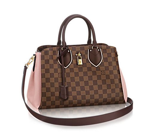 Louis Vuitton Normandy Women Handbags