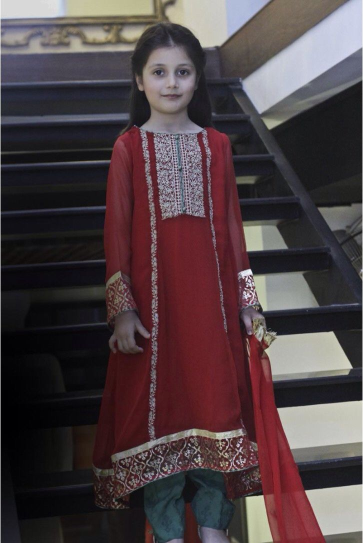 Maria B | kids clothes | Pinterest