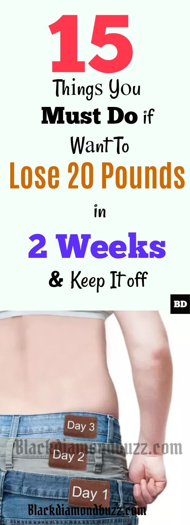7 day diet plan lose 10 pounds picture 8