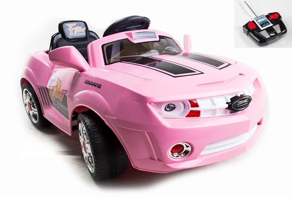 rock crawler rock buggy rc car remote control car for kids black
