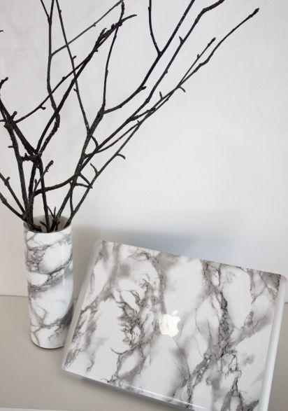 mac marple marmor