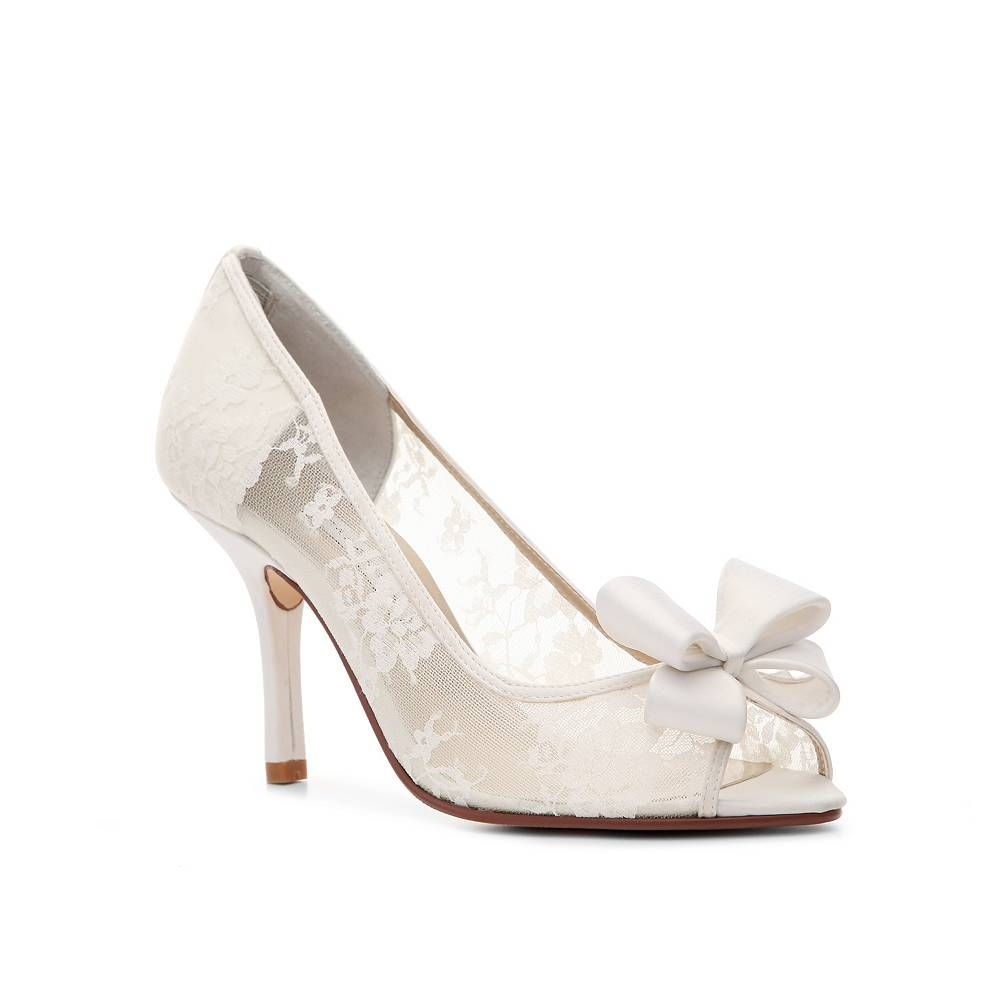 8ba4730f8ba Evening and Wedding Shoes for Women