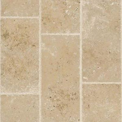 Tumbled Marble BC-4719 by Close-Out Laminate