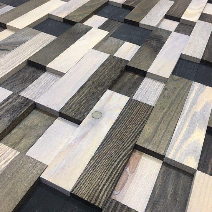 Лакокрасочные материалы для дерева - чем покрасить ...
