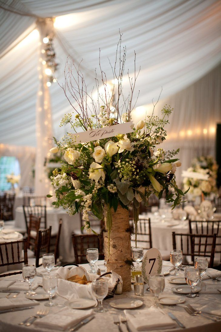 Bark vases google search raw wood furniture and thingamabobs explore branch wedding centerpieces and more reviewsmspy