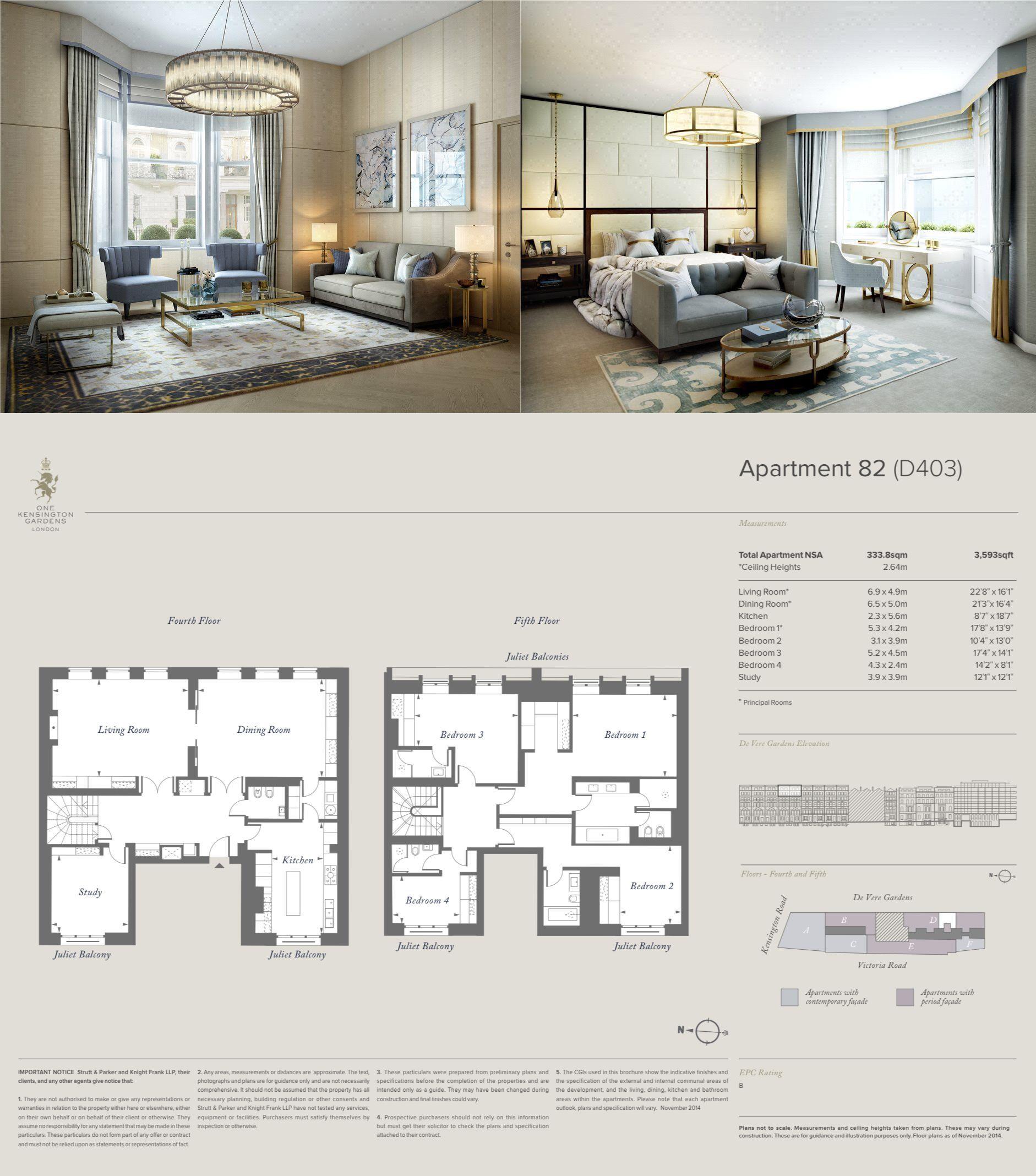 916cf56221a40c3061cd5b5d39fa0234 - London House Hotel Kensington 81 Kensington Gardens Square