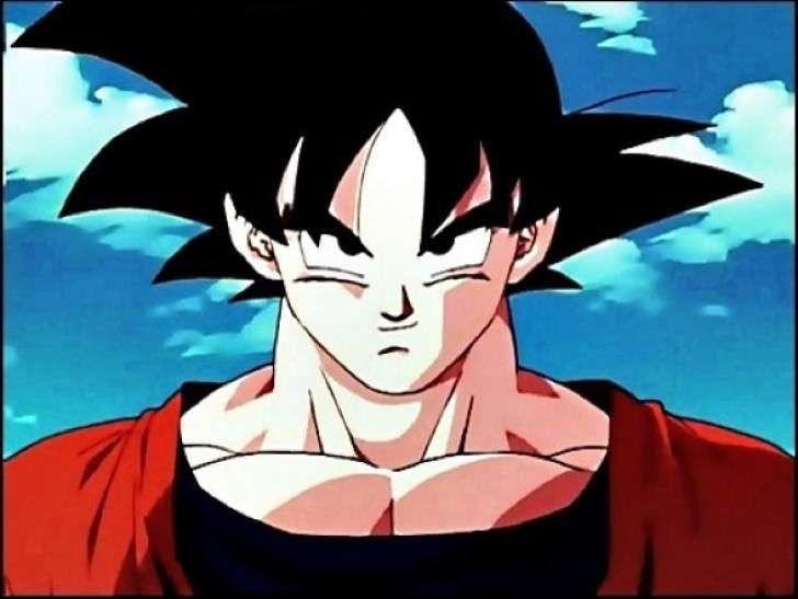 Goku Por Fin Sera Reconocido Es Nombrado Embajador Oficial De Los