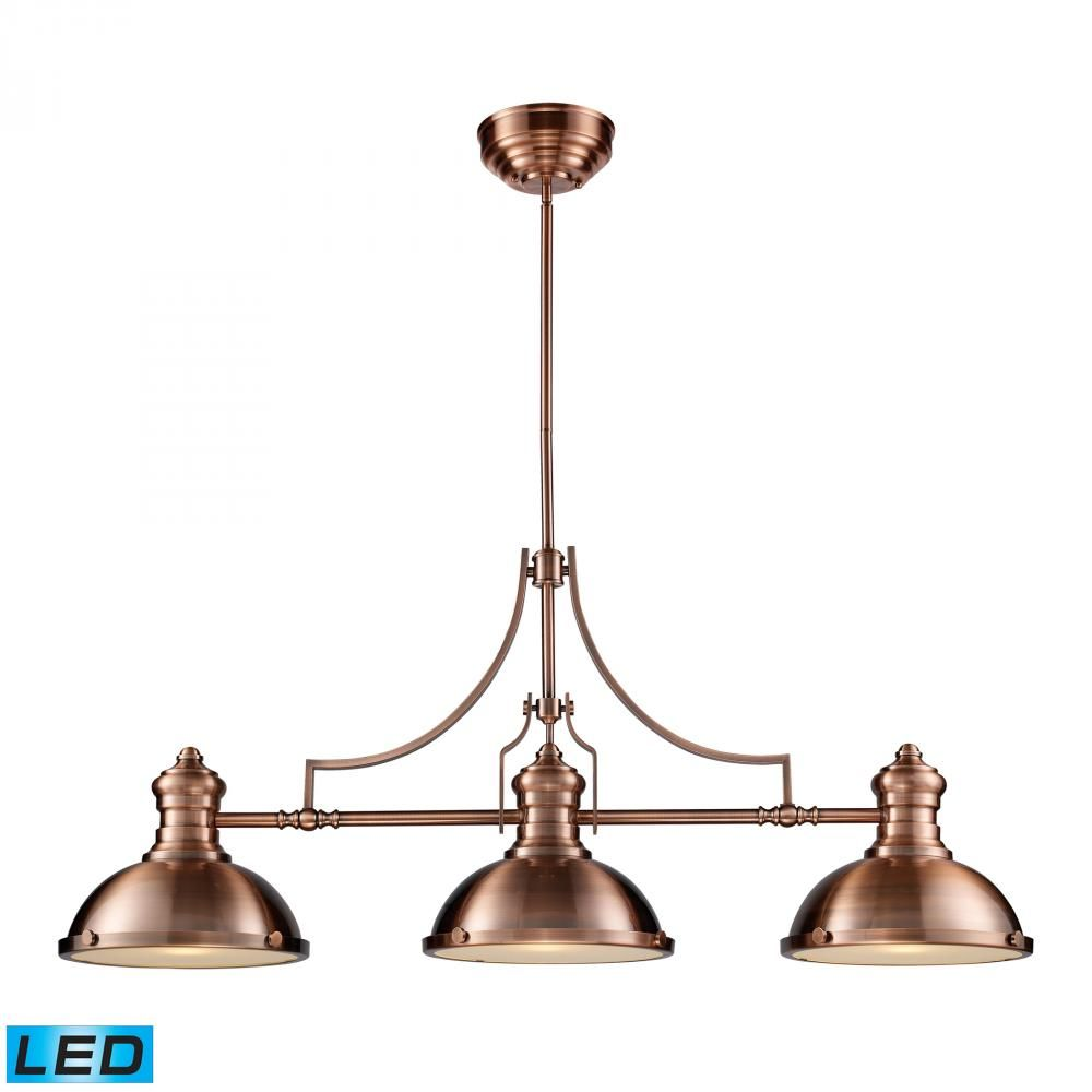 Lighting For Home Or Commercial Chandeliers Ceiling Fans