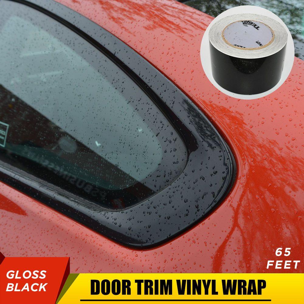 Bmw M3 With A Satin Blue Wrap Bmw Bmw M3 Vinyl Wrap Car