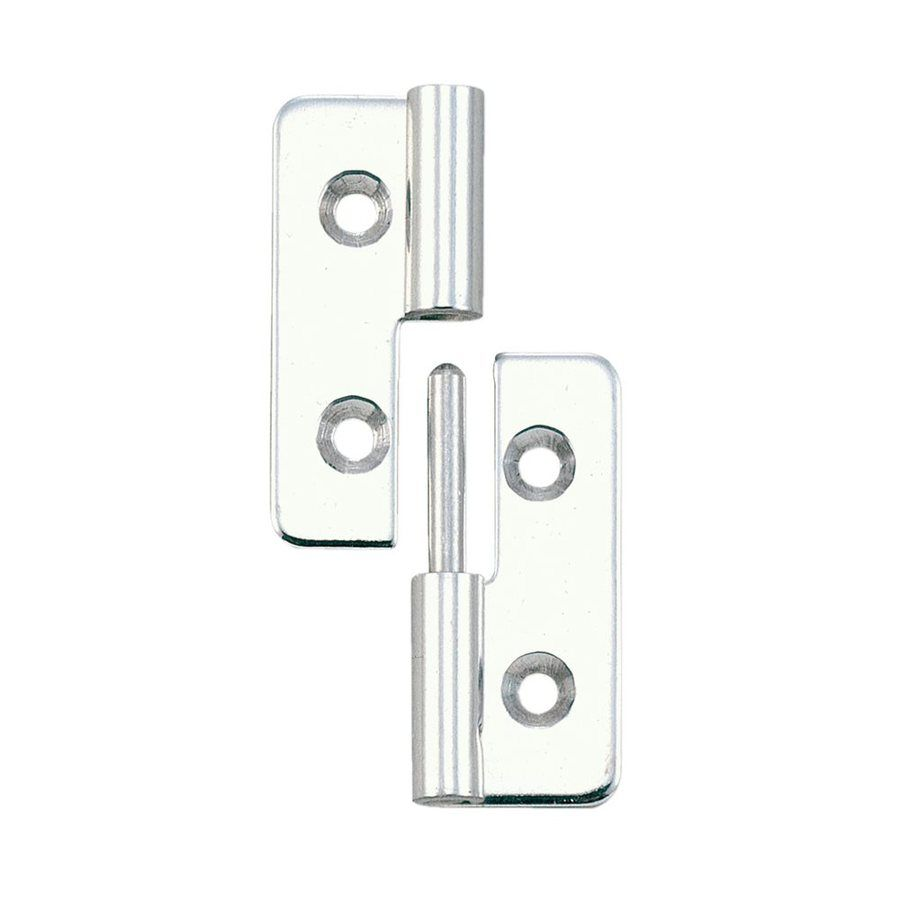 Sugatsune 40mm X 30mm Stainless Steel Lift Off Cabinet Hinge Diy Furniture Projects In 2019 Hinges For Cabinets Kitchen Cabinets Hinges Lowes Kitchen Cab