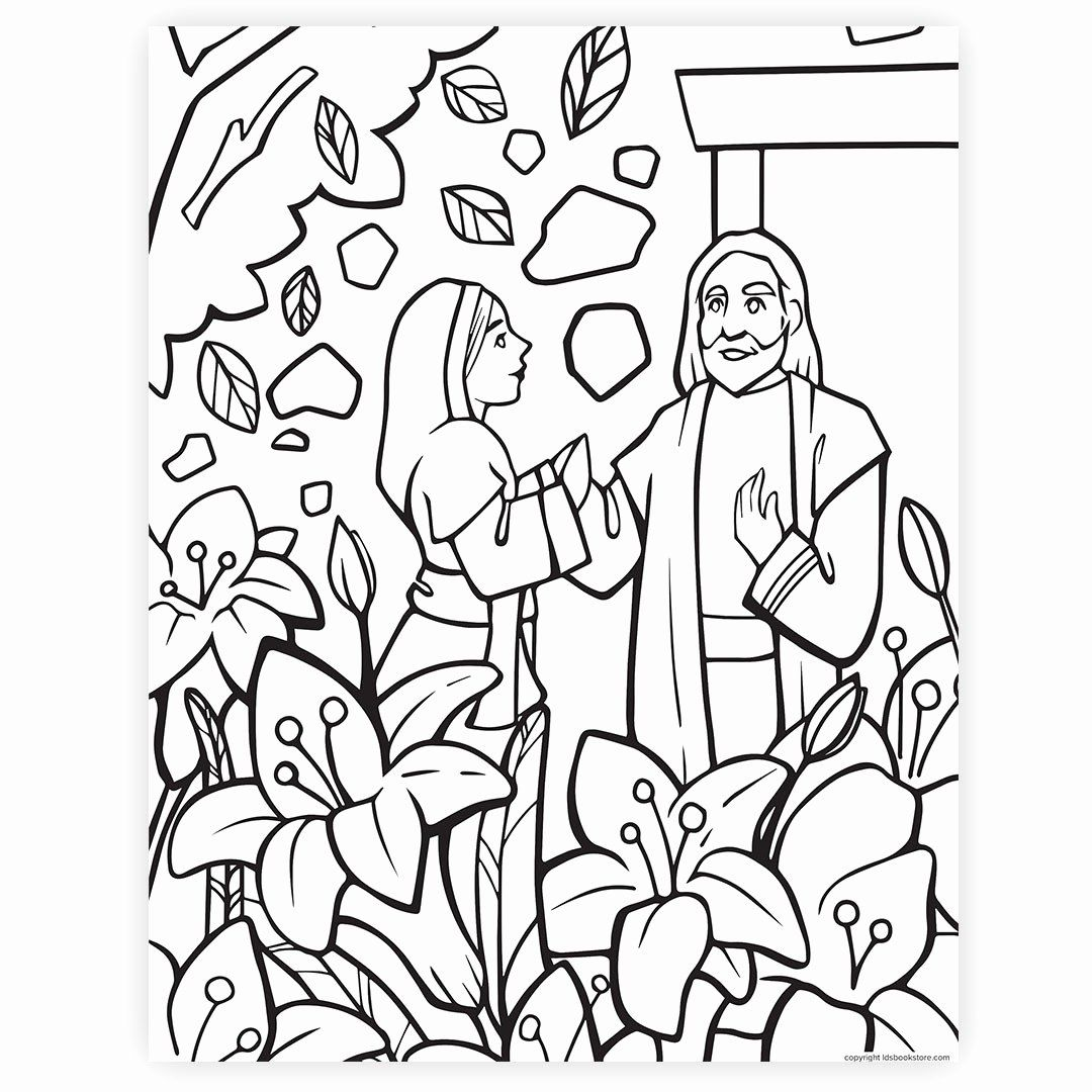 Easter Sunday School Coloring Pages Best Of Fresh Empty Tomb Jesus Coloring Pages Kur Sunday School Coloring Pages School Coloring Pages Jesus Coloring Pages [ 1080 x 1080 Pixel ]