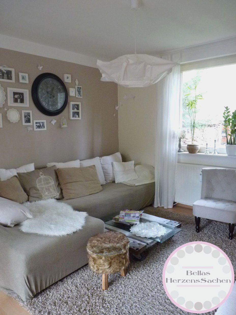 Gut Ikea Ideen Kleines Wohnzimmer