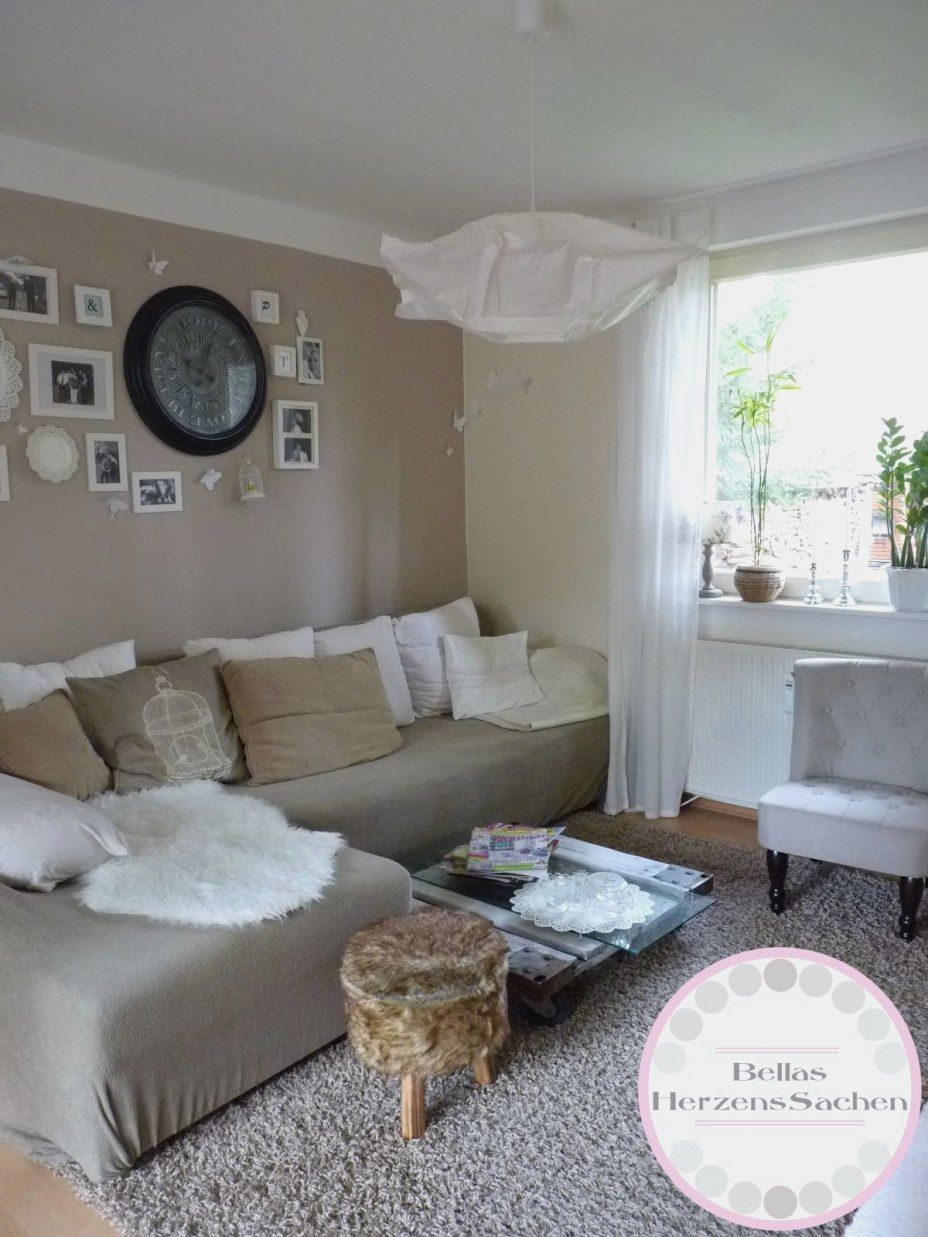 ikea ideen kleines wohnzimmer  Comfortable living room furniture