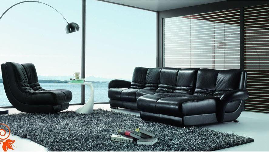 [Product Really Cheap!] #furniture #luxuryfurniture #stylishfurniture  #contemporaryfurniture #sectionalsofa