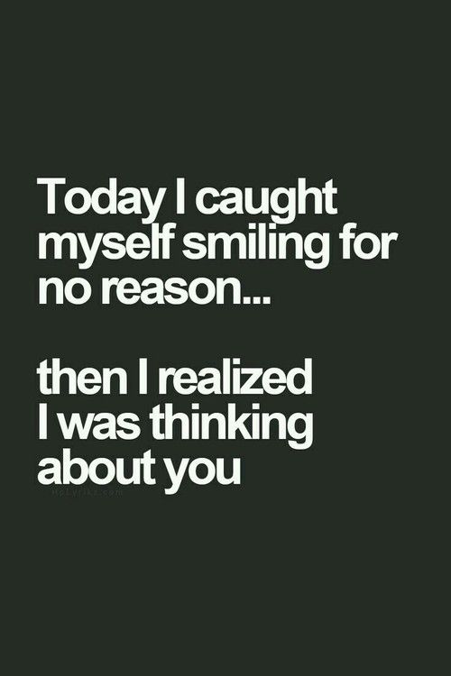 and I smiled more  discovered by Martin Koch on We Heart It