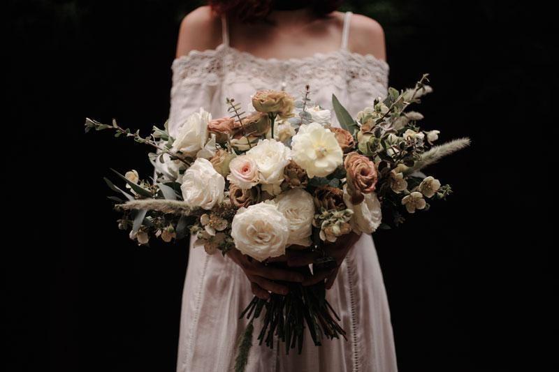 Diy how to preserve your wedding bouquet wedding