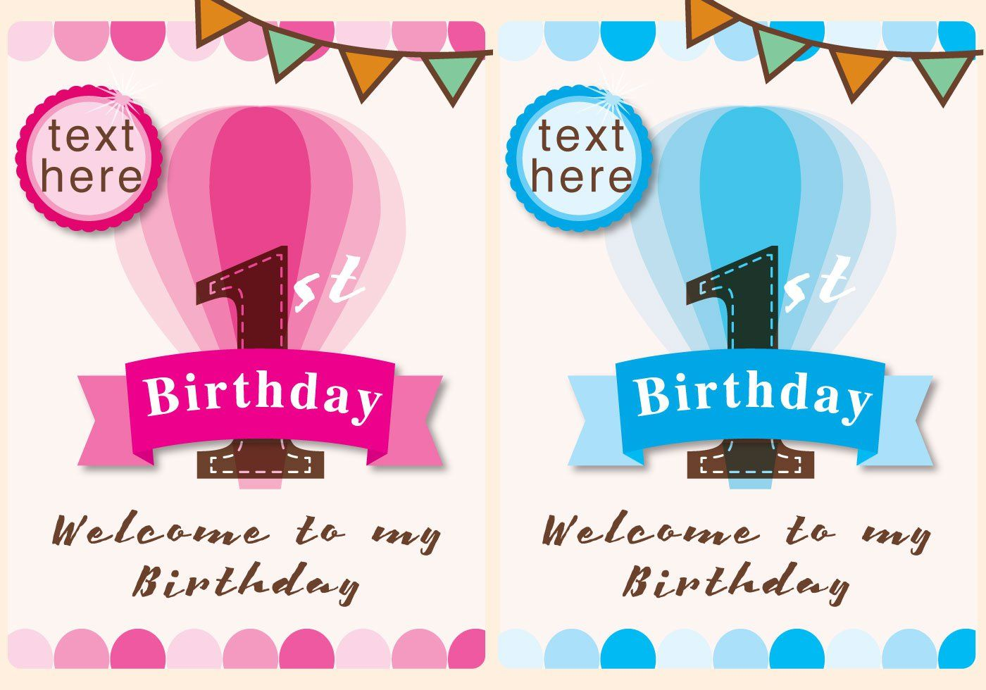 Free vector birthday invitation hg pinterest birthday 916db546e77645f7745b4edbe68debeag stopboris Choice Image
