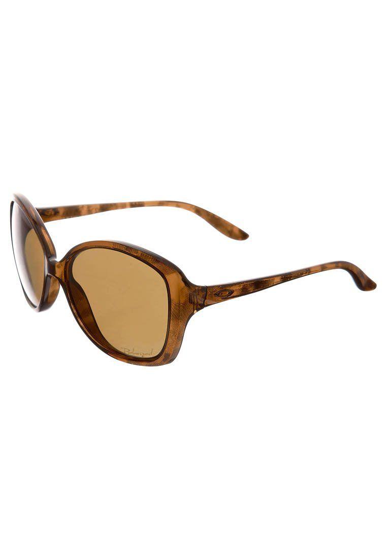 oakley zonnebril outlet