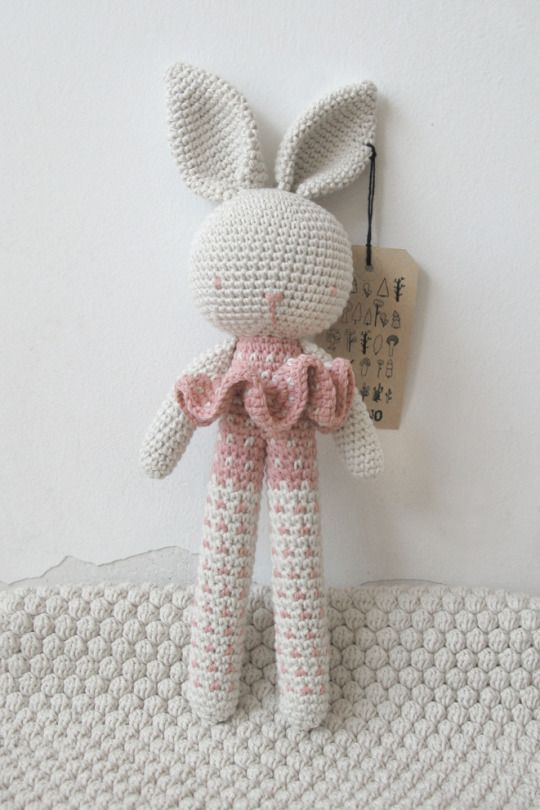 arandano ♥ | muñequitas tejidas | Pinterest | Arándanos, Tejido y ...