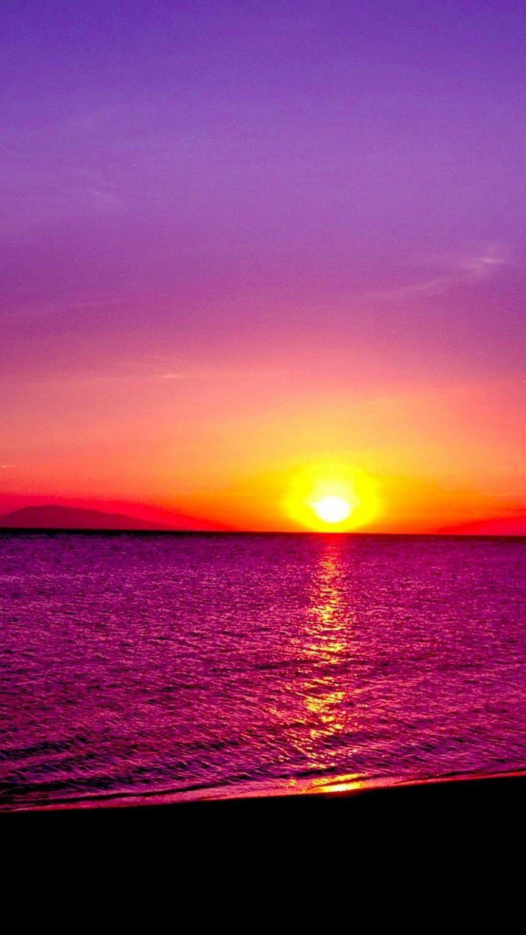 Sunset Iphone Wallpaper Best Iphone Wallpaper Sunset Iphone Wallpaper Sunset Wallpaper Scenery