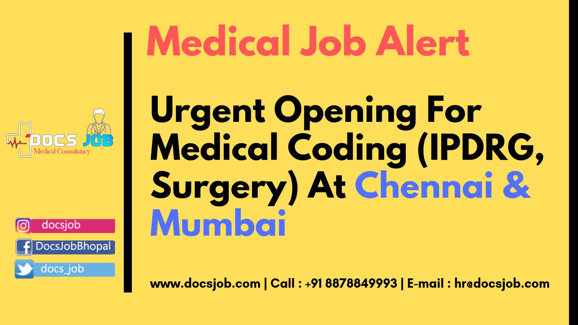 medicaljob doctor medicaljobs indiajobs medical