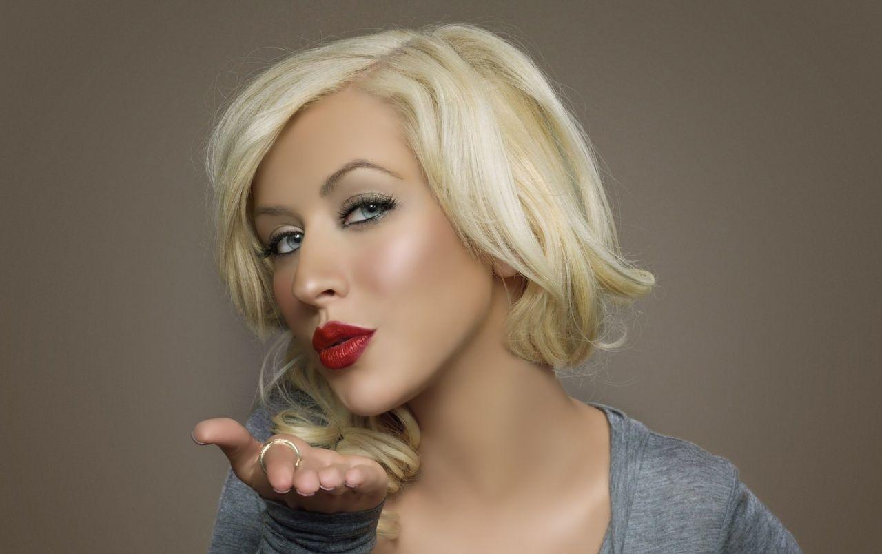 Christina Aguilera Wallpapers In 2020 Christina Aguilera Christina Mac Wallpaper