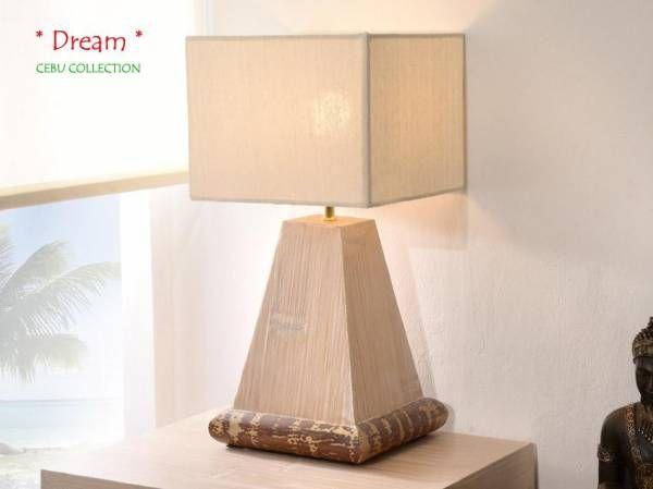 Pin Auf Bambusmobel Fur Dein Schlafzimmer