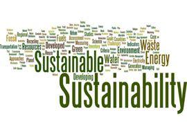 Principles Of Sustainability University Of Idaho