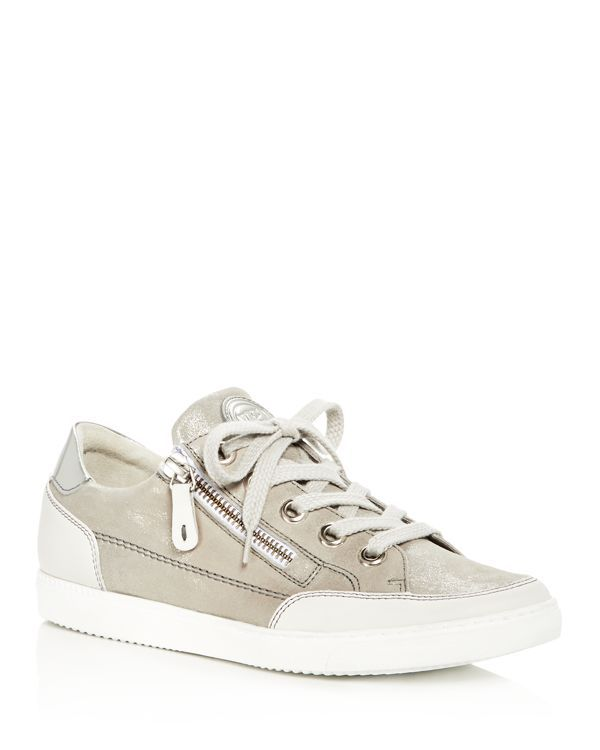 Paul Green Sportlich women's Shoes (Trainers) in Buy Cheap Brand New Unisex Best Cheap Online Free Shipping For Sale eZn0qff